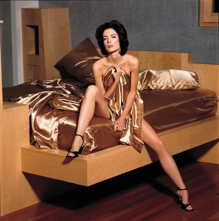 Лара Флинн Бойл фото голая Lara Flynn Boyle photo nude