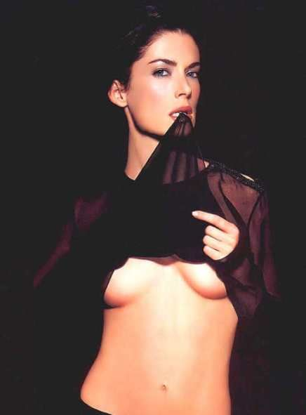Лара Флинн Бойл фото грудь Lara Flynn Boyle photo breast