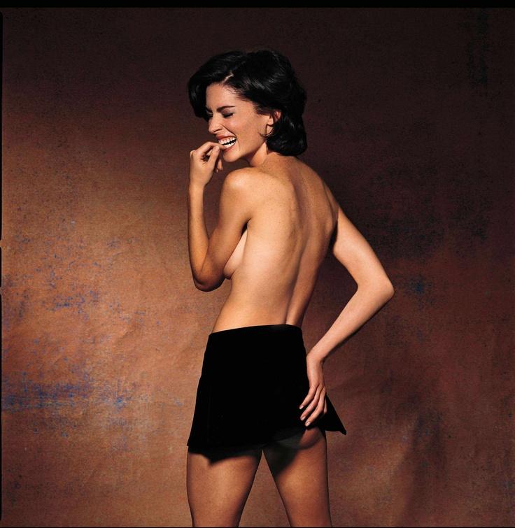 Лара Флинн Бойл фото попа Lara Flynn Boyle photo ass