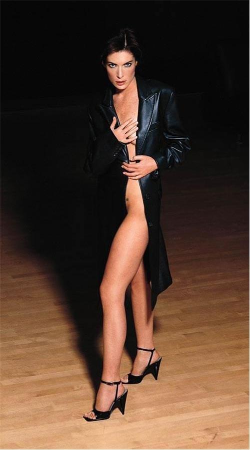 Лара Флинн Бойл фото Lara Flynn Boyle photo