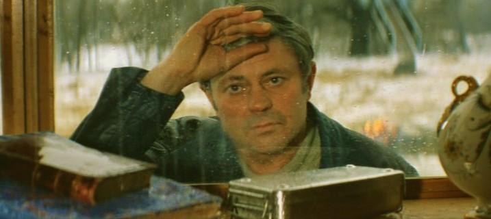 10 самых тяжелых фильмов Солярис Тарковский