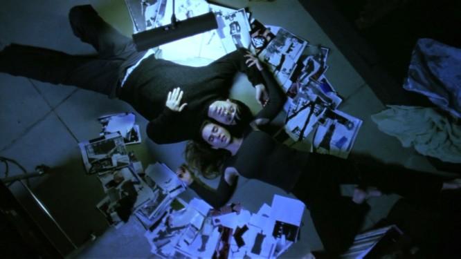 Top 250 фильмов IMDb Реквием по мечте (Requiem for a Dream) (2000)