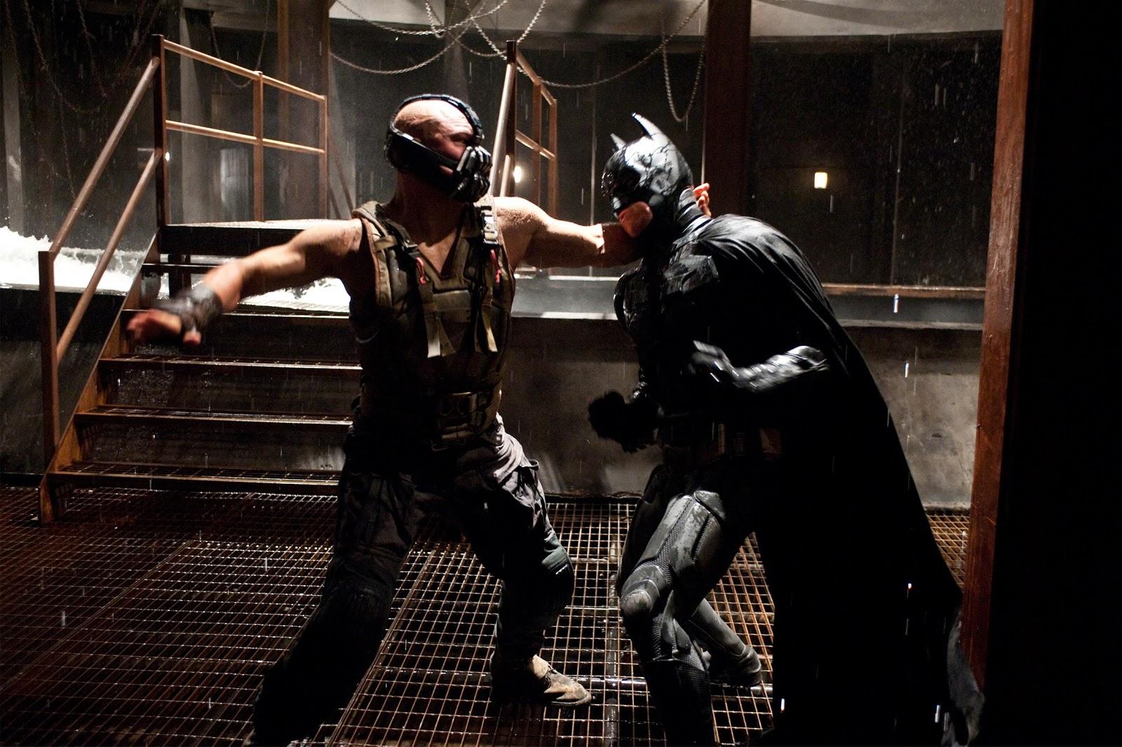Top 250 фильмов IMDb Темный рыцарь Возрождение легенды (The Dark Knight Rises) (2012)