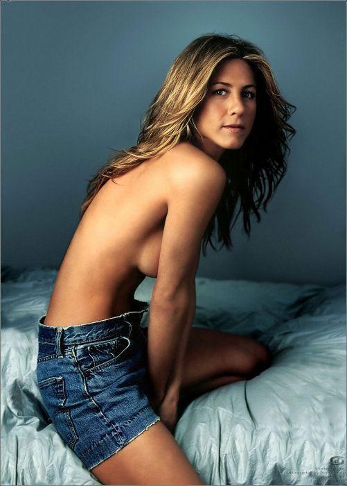 Дженнифер Энистон фото груди ноги jennifer aniston photo breast