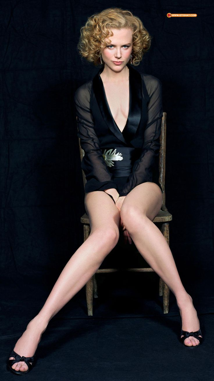 Николь Кидман фото ноги Nicole Kidman photo legs
