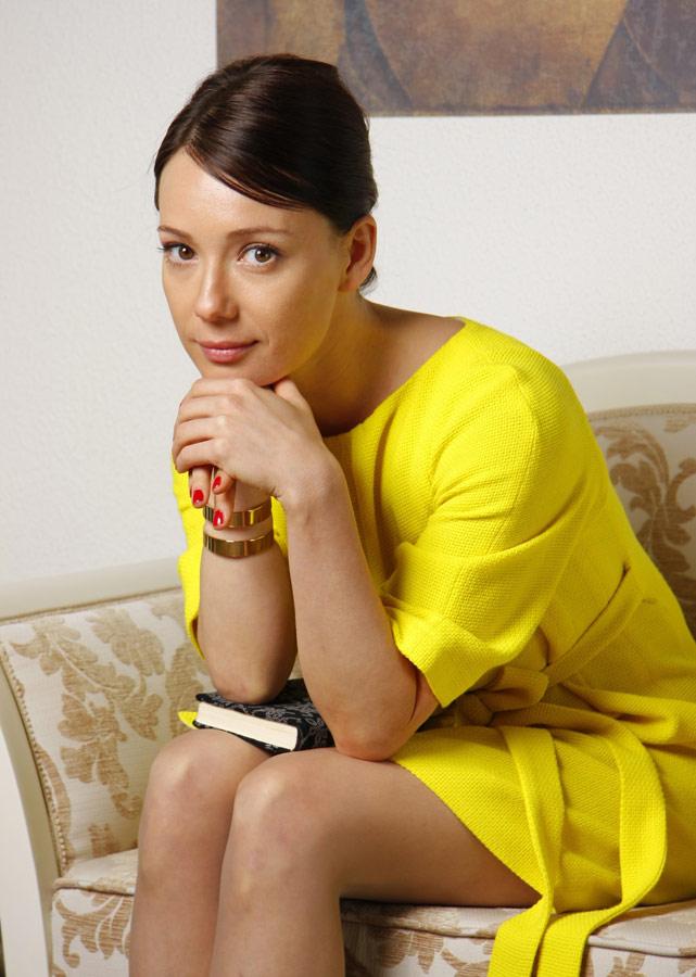 Чулпан Хаматова фото платье  Chulpan Khamatova photo dress