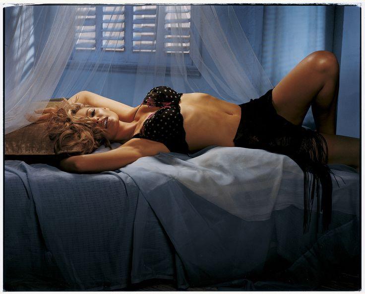 кэтрин хейгл фото белье katherine heigl photo lingerie