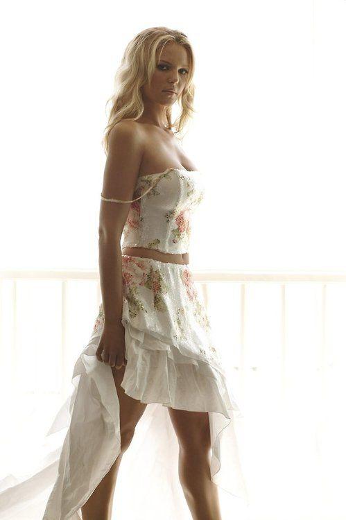 кэтрин хейгл фото платье  katherine heigl dress