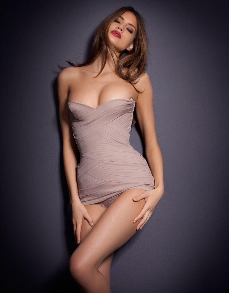 софия вергара фото белье sofia vergara photo underwear