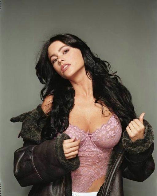 софия вергара фото грудь  sofia vergara photo boobs