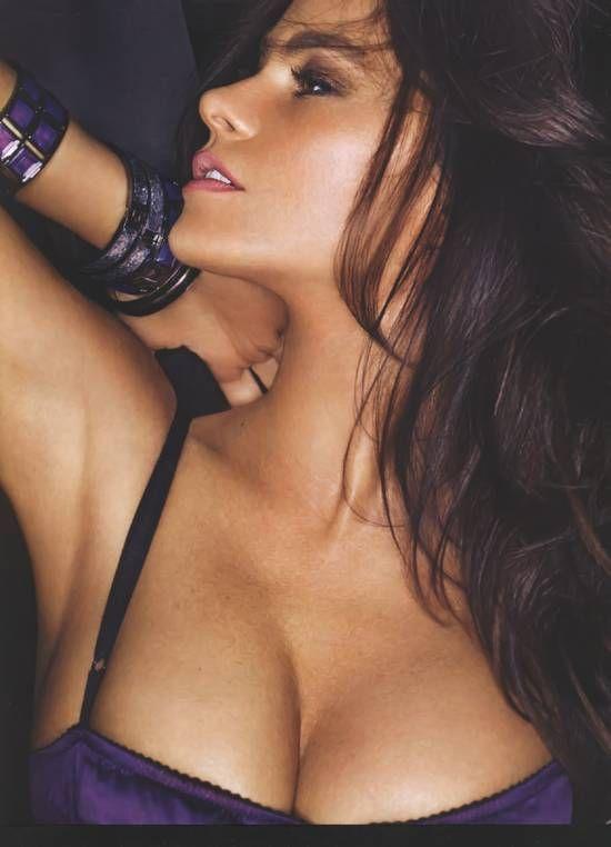 софия вергара фото грудь  sofia vergara photo breast