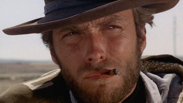 Top 250 фильмов IMDb На несколько долларов больше (Per qualche dollaro in più) (1965)