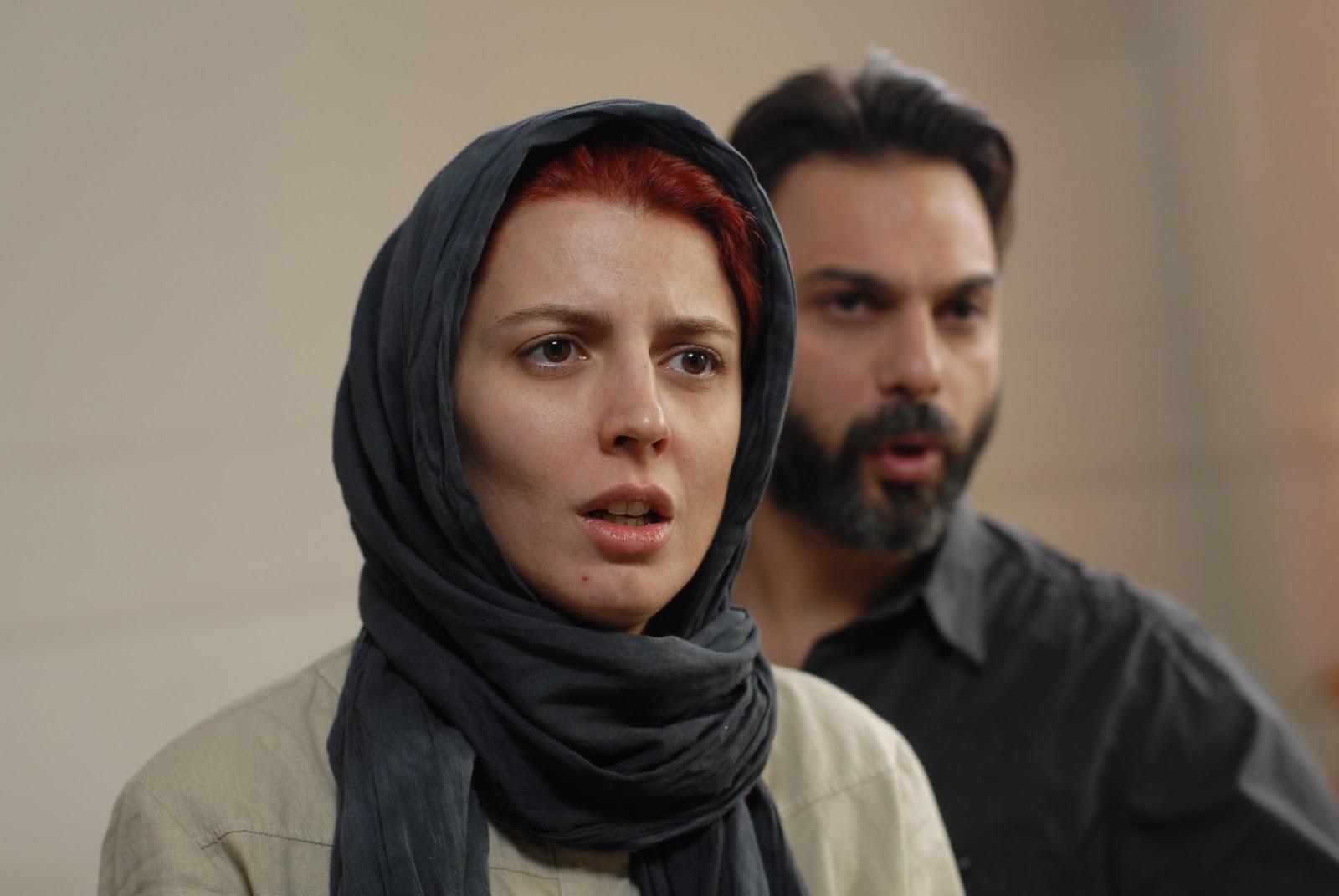 Top 250 фильмов IMDb Развод Надера и Симин (Jodaeiye Nader az Simin) (2011)