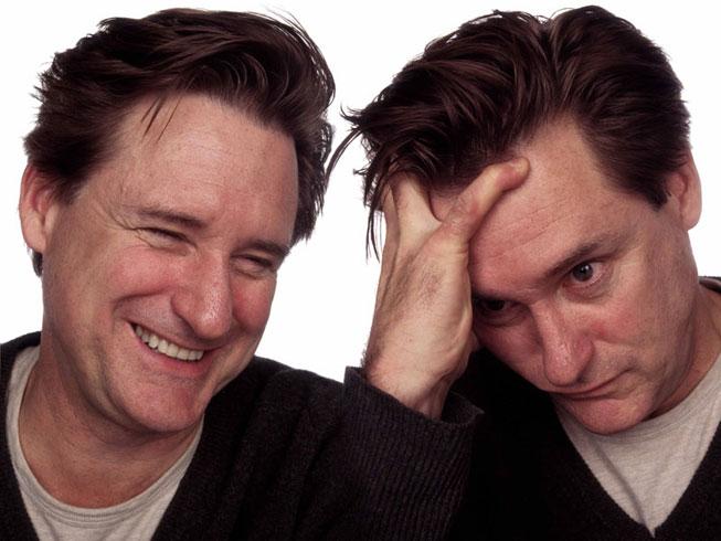 Говард Шатц Actors acting Как играют актеры Эмоции актеров Билл Пуллман