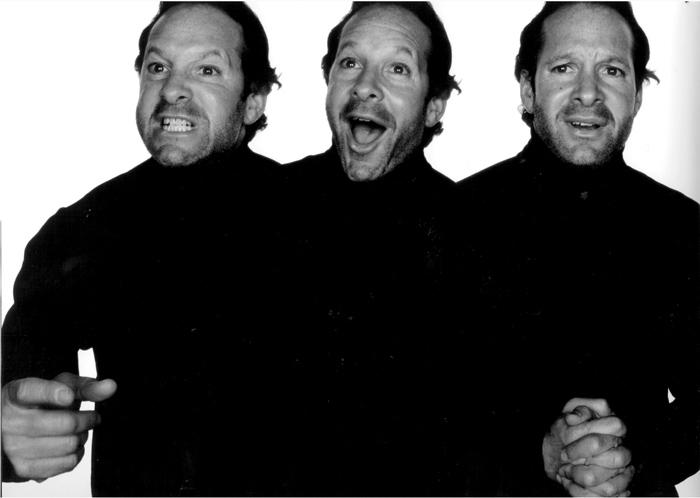 Говард Шатц Actors acting Как играют актеры Эмоции актеров Стив Гуттенберг