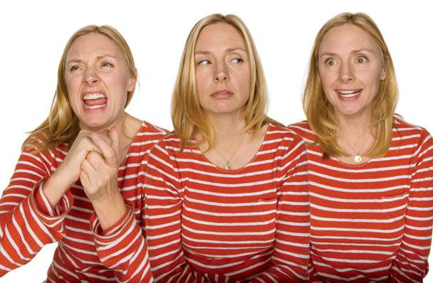 Говард Шатц Actors acting Как играют актеры Эмоции актеров Хоуп Дэвис