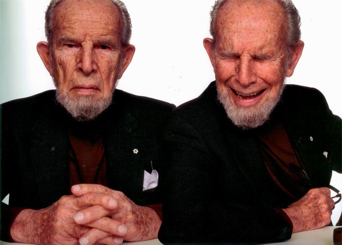 Говард Шатц Actors acting Как играют актеры Эмоции актеров Хьюм Кронин
