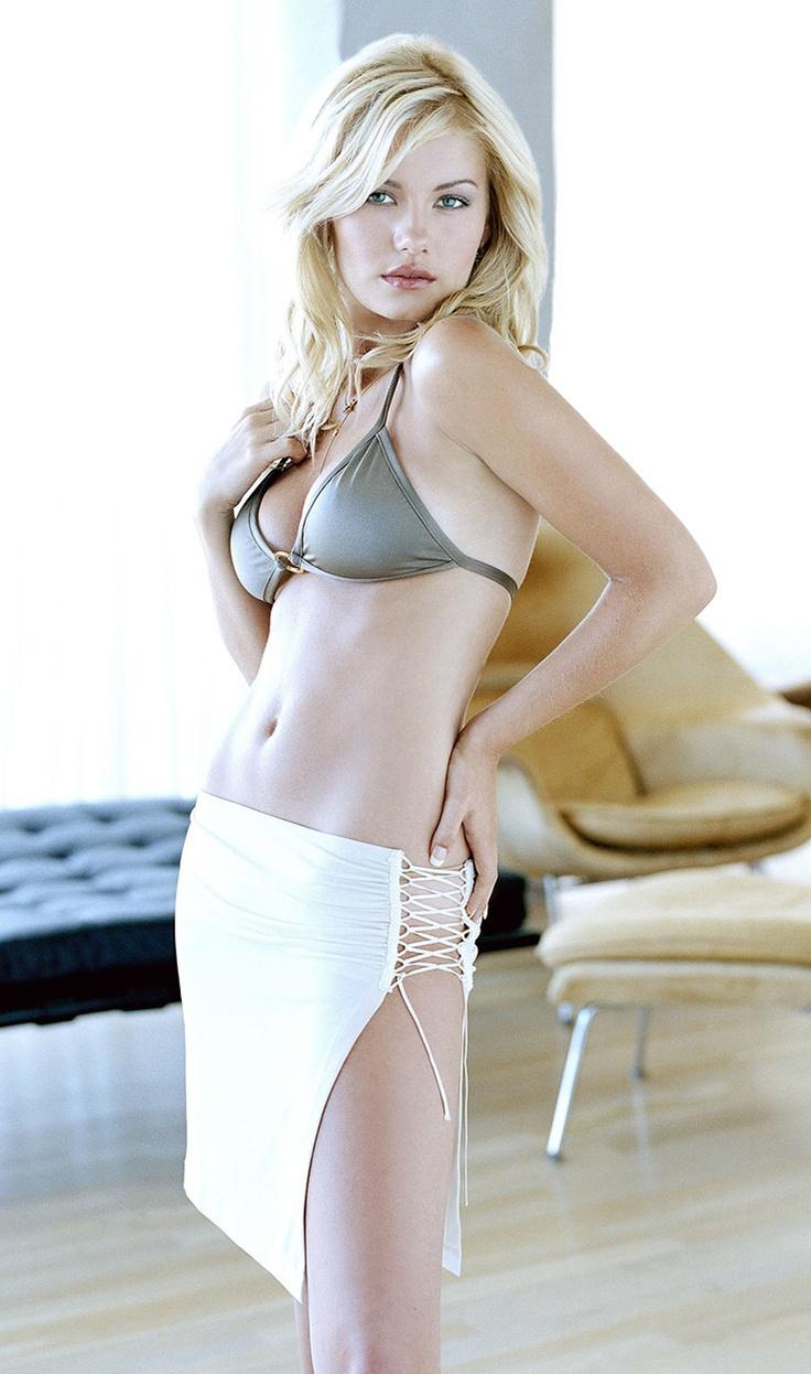 Элиша Катберт фото бикини Elisha Cutbert photo bikini
