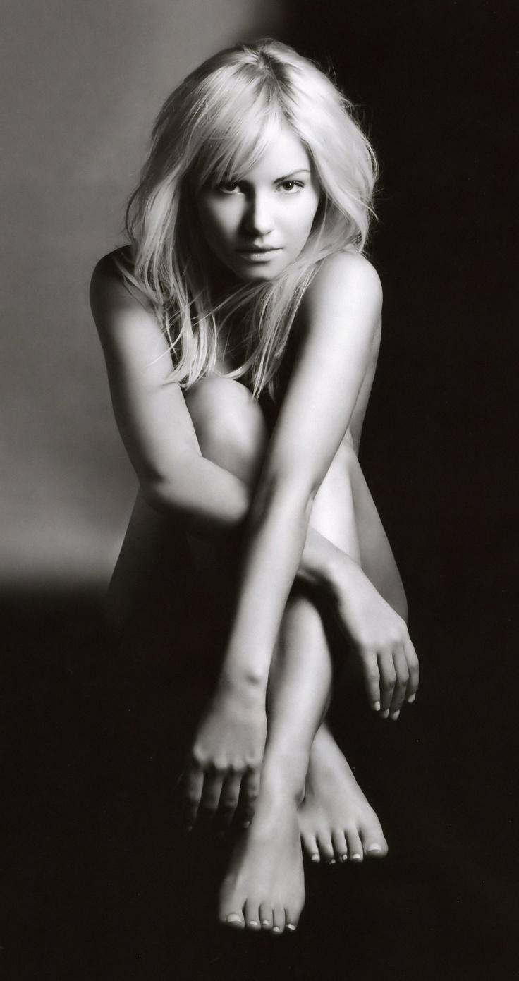 Элиша Катберт фото голая Elisha Cutbert photo nude