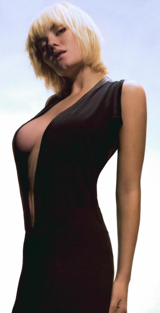 Элиша Катберт фото грудь Elisha Cutbert photo breast