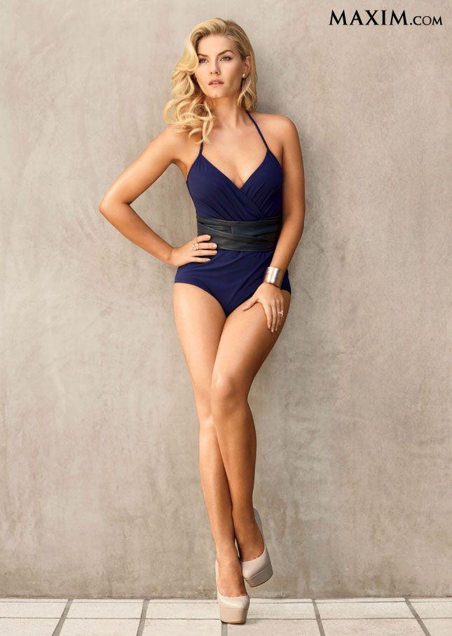 Элиша Катберт фото купальник Elisha Cutbert photo swim suit