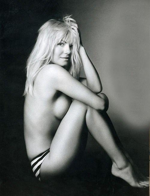 Элиша Катберт фото топлесс Elisha Cutbert photo topless