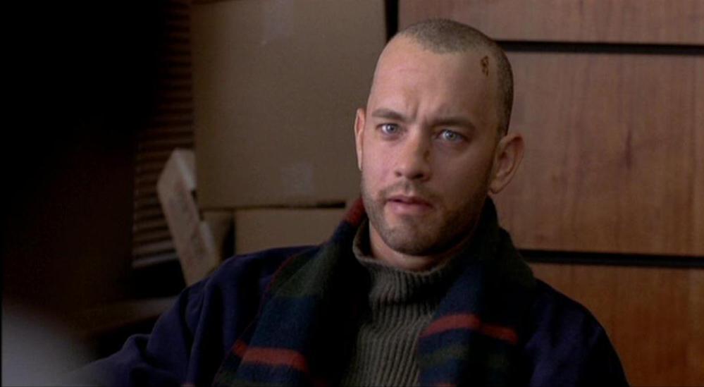 10 лучших ролей Тома Хэнкса Филадельфия (Philadelphia) (1993)