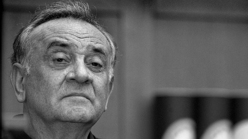 20 лучших композиторов кино Анджело Бадаламенти