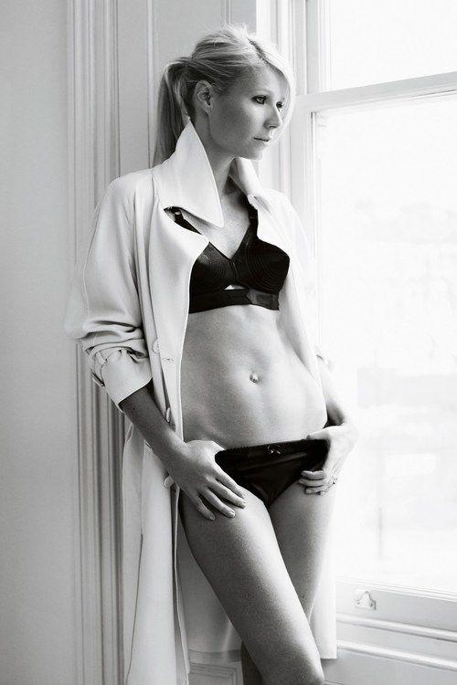 Гвинет Пэлтроу фото белье gwyneth paltrow photo underwear