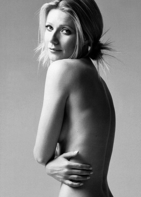 Гвинет Пэлтроу фото голая gwyneth paltrow photo nude