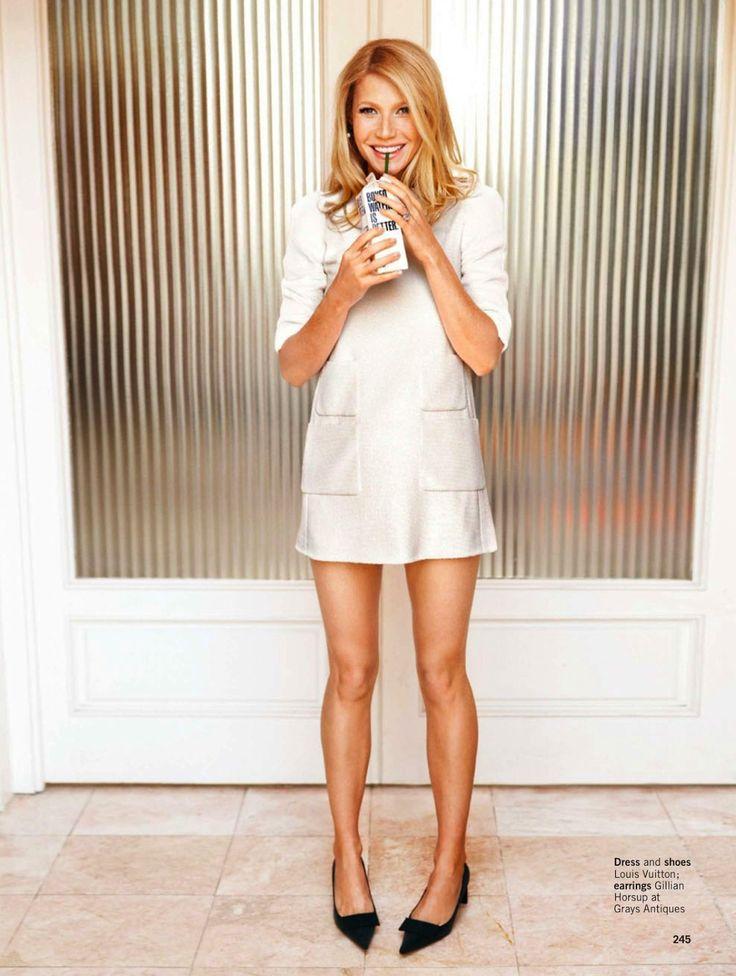 Гвинет Пэлтроу фото платье ноги  gwyneth paltrow photo dress legs