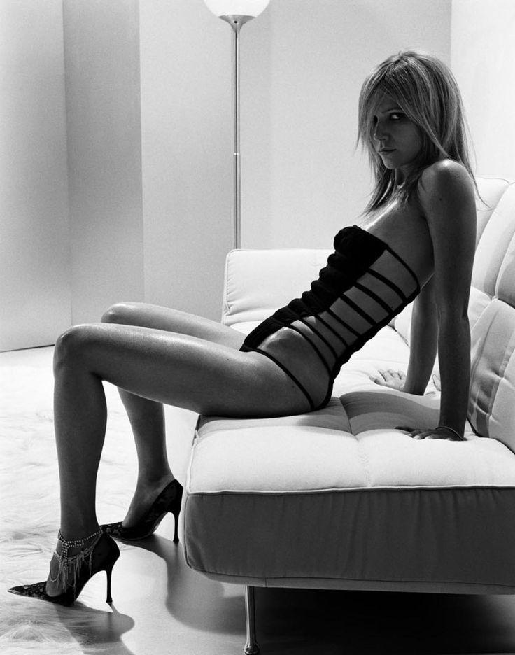 Гвинет Пэлтроу фото полуголая gwyneth paltrow photo almost naked