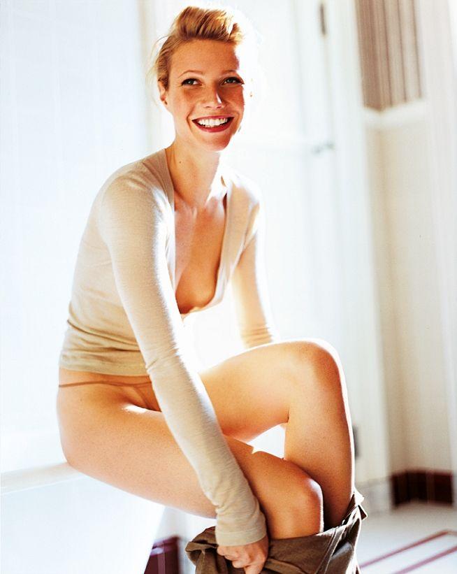 Гвинет Пэлтроу фото раздевается белье gwyneth paltrow photo undressing lingerie