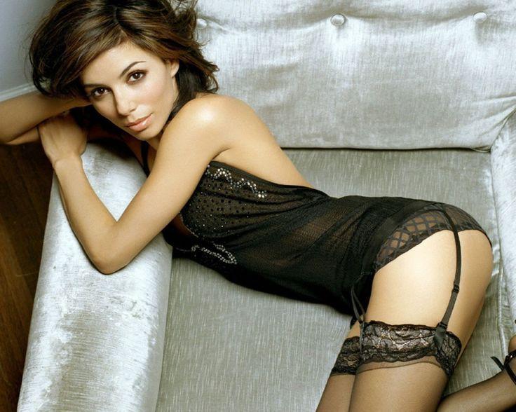 Ева Лонгория фото чулки белье eva longoria photo lingerie stockings