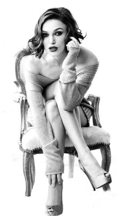 Кира Найтли фото платье Keira Knightley photo dress