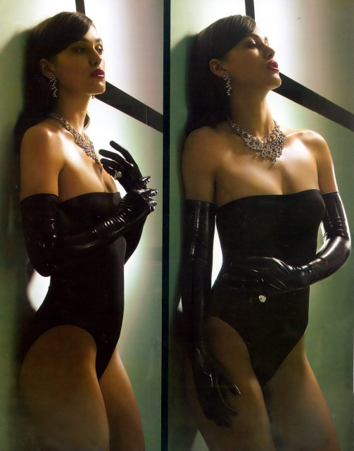 Кира Найтли фото тело Keira Knightley photo body