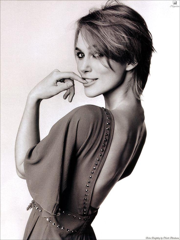 Кира Найтли фото  Keira Knightley photo