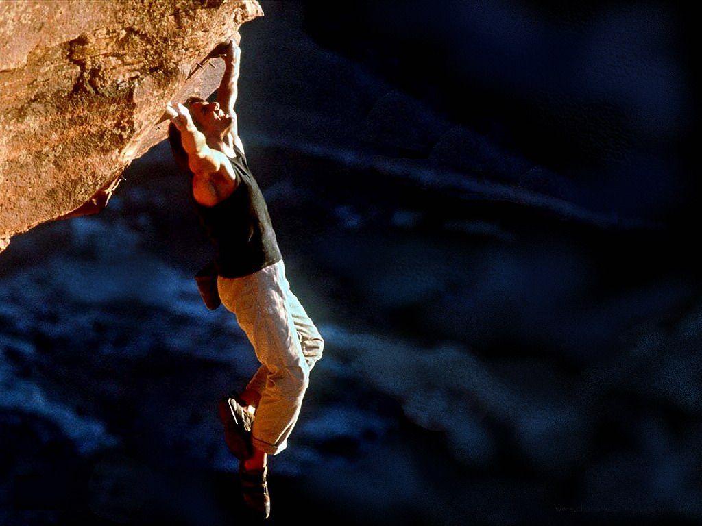 Миссия невыполнима (Mission Impossible) 2000 год как менялся Том Круз