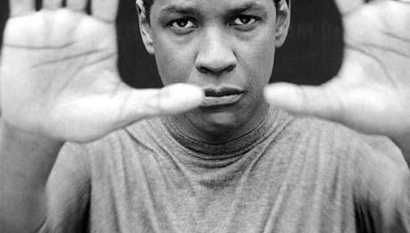 Дензел Вашингтон фото Denzel Washington photo