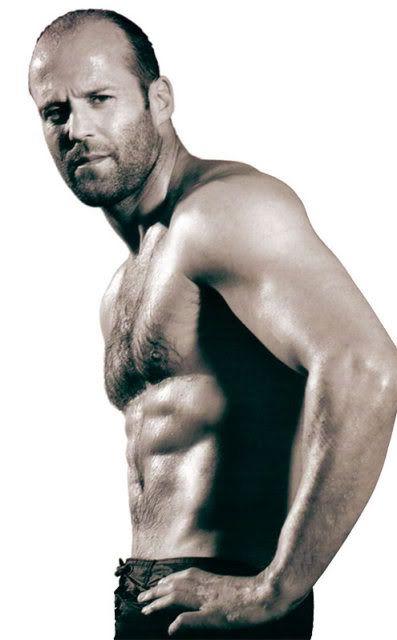 Джейсон Стэтхем фото без рубашки Jason Statham photo shirtless