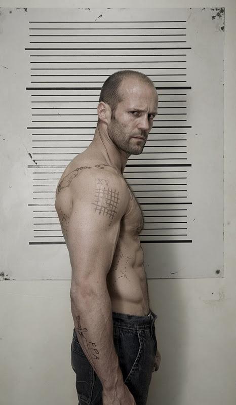 Джейсон Стэтхем фото бог Jason Statham photo god
