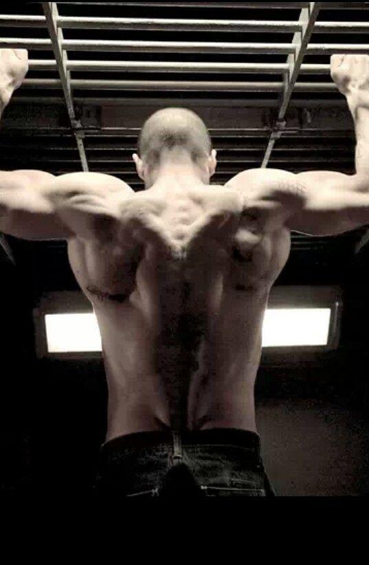 Джейсон Стэтхем фото мускулы Jason Statham photo workout