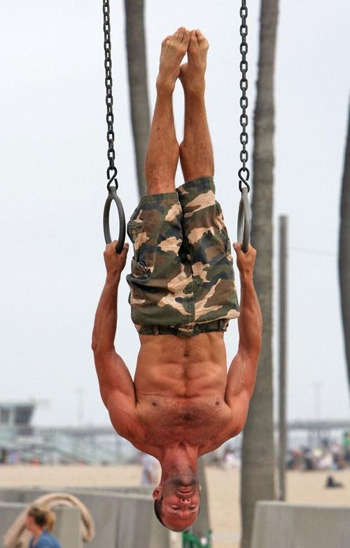 Джейсон Стэтхем фото супер тело Jason Statham photo super body