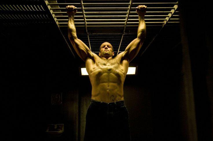 Джейсон Стэтхем фото тело Jason Statham photo body