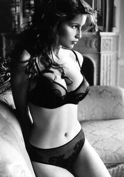 Летиция Каста фото белье Laetitia Casta photo underwear