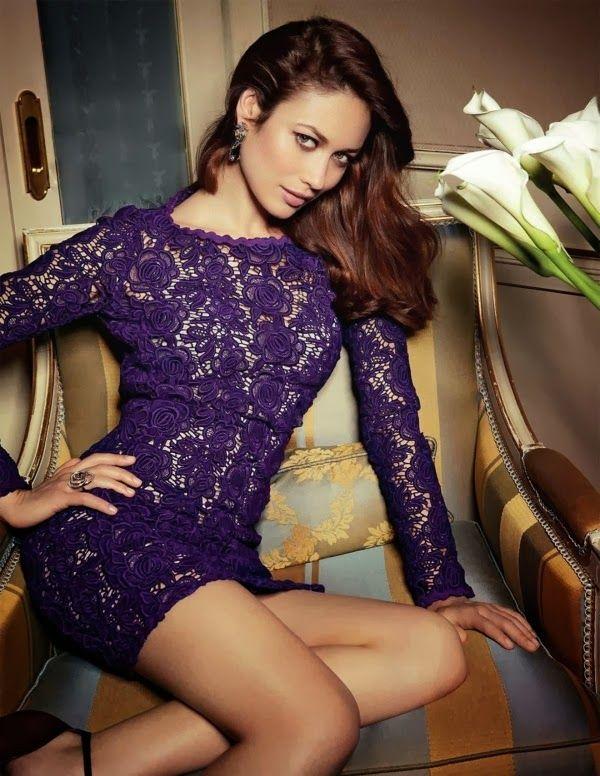 Ольга Куриленко фото платье olga kurylenko photo dress