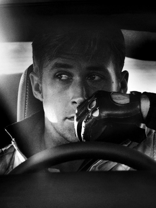 Райан Гослинг фото лицо Ryan Gosling photo face