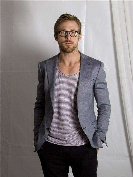 Райан Гослинг фото хипстер Ryan Gosling photo hipster