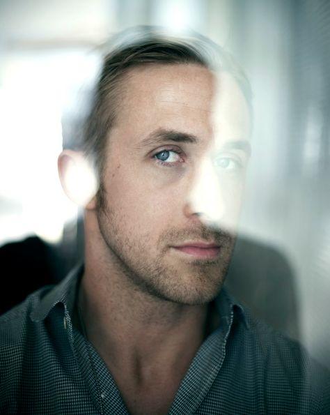 Райан Гослинг фото  Ryan Gosling photo