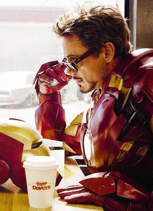 Роберт Дауни-младший фото Железный человек Robert Downey Jr. photo Iron man